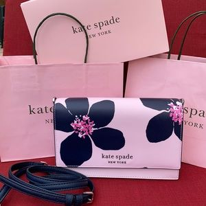 Kate Spade New York Cameron Convertible